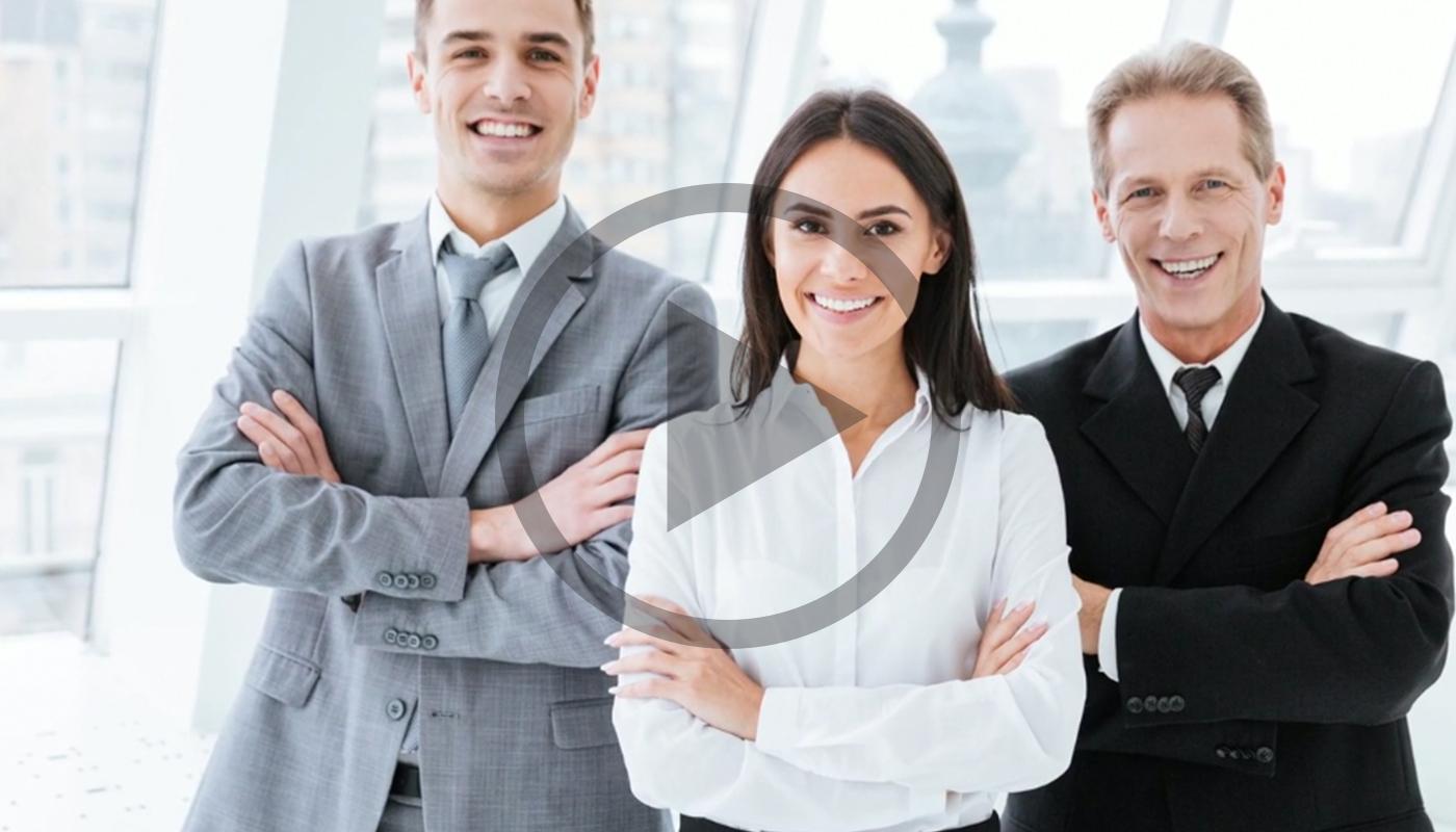 Las seis palancas de liderazgo
